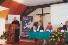 Paradyz-konferencja-001